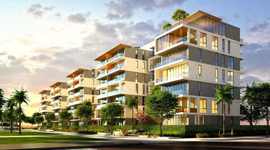 http://charmington.org/public/upload/sky-villas-jamona-city-duong-pho-1516632477.jpg