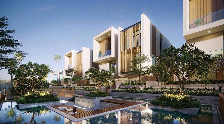 Tiêu chuẩn sống mới cho giới siêu giàu Việt