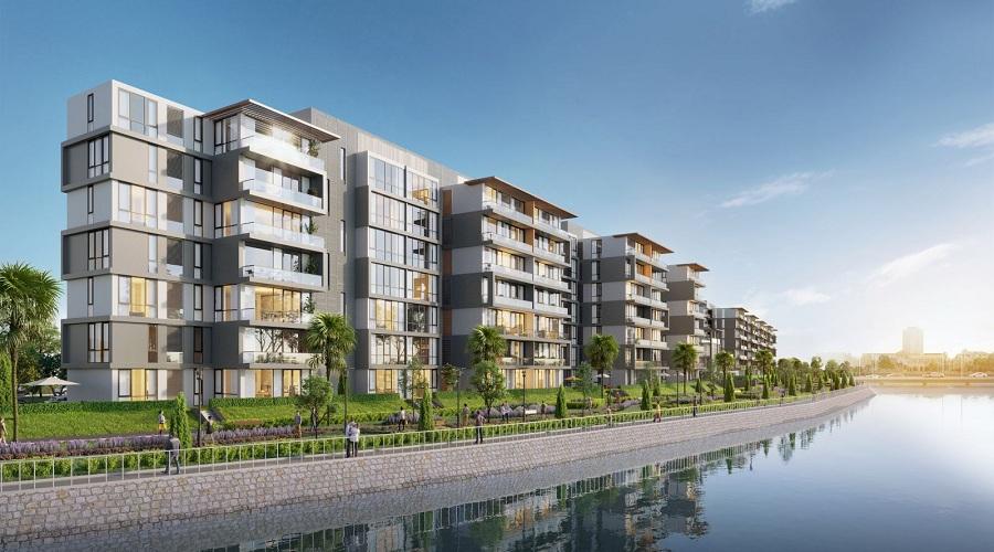Xu hướng nào cho thị trường bất động sản TpHCM 6 tháng cuối năm?