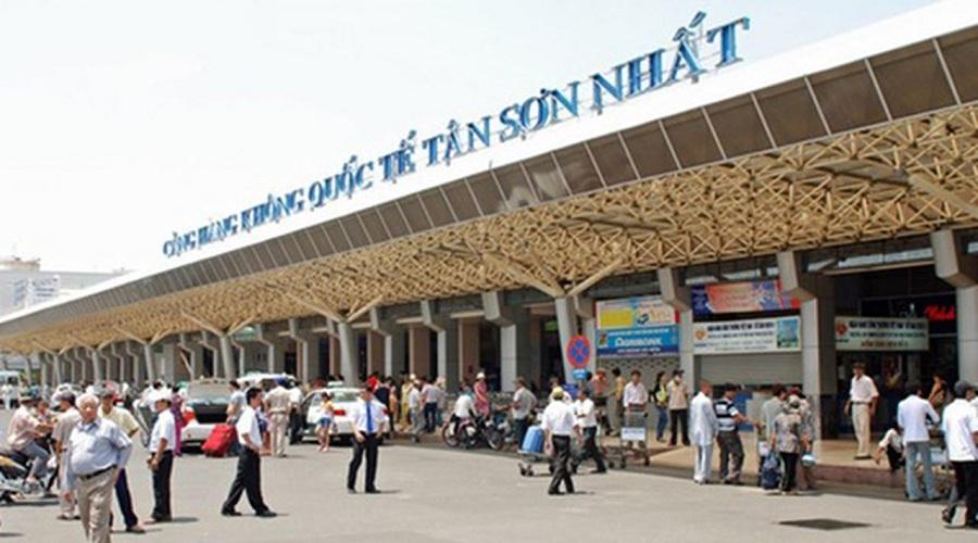 TpHCM, bất động sản sẽ kích hoạt mở rộng Tân Sơn Nhất?