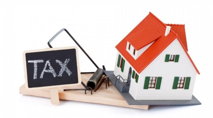 Đánh thuế căn nhà thứ 2 để siết chặt đầu cơ bất động sản từ góc nhìn Chuyên gia