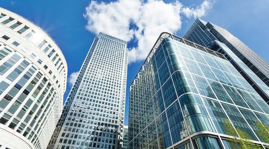 Dự báo và lời khuyên cho giới đầu tư địa ốc 2017