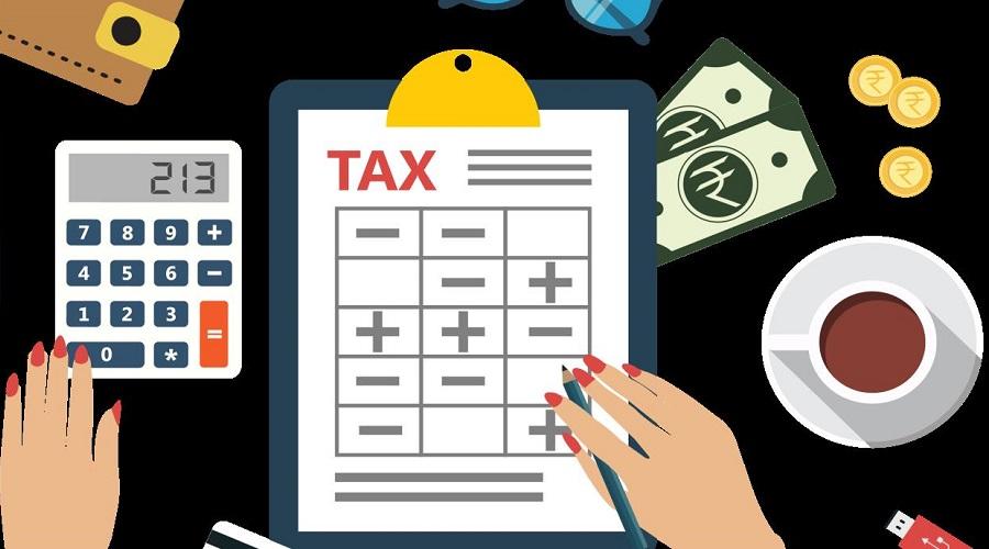Những loại Thuế phí khi chuyển nhượng quyền sử dụng đất