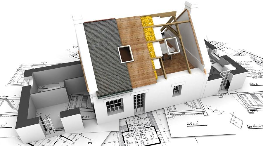 Mách bạn 6 cách tiết kiệm chi phí khi xây nhà