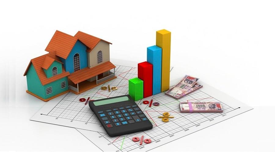 Những lưu ý vàng cho nhà đầu tư bất động sản