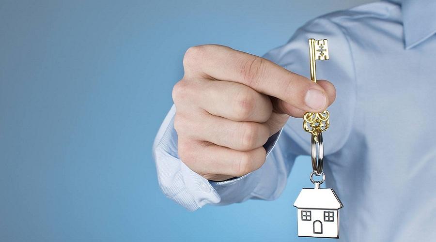 Kinh nghiệm vay mua nhà không sợ nợ