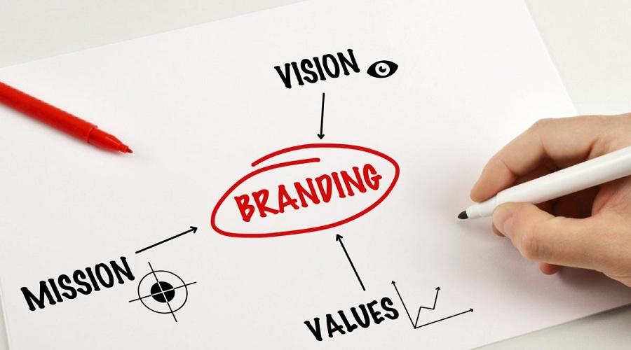 Làm gì để khách hàng chấp nhận thương hiệu của bạn?