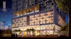 Avani vận hành Hotel 5 sao tại dự án căn hộ hạng s...