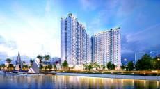 Vì sao bất động sản ven sông luôn có giá ngất ngưỡng?