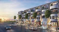 Kỳ Co Gateway khuấy đảo thị trường bất động sản ven biển Quy Nhơn