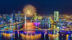 Tương lai bất động sản Đà Nẵng 2020 như thế nào?