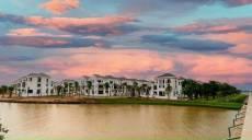 giá trị sinh thái của khu đô thị đảo phía Đông TPHCM