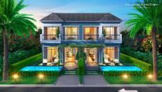 5 lợi điểm nổi bật Happy Beach Villas thu hút khách hàng