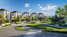 Người mua bất động sản tìm thấy cơ hội trong thị t...