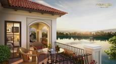 Người đầu tư bất động sản nên xuống tiên hay giữ tiền mặt lúc này?