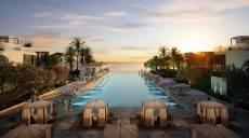 Bất động sản nghỉ dưỡng tại Đà Nẵng vẫn hút khách