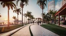 Những tiện ích đỉnh cao chỉ có tại Aria Vũng Tàu Hotel & Resort
