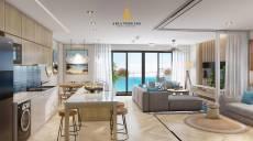 Những lưu ý cần nắm nếu mua nhà ở hình thành trong tương lai