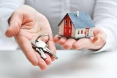 Bán nhà cho người nước ngoài: 6 quy tắc cần nắm