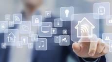 Công nghệ 4.0 có dễ cho môi giới bất động sản?