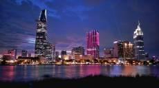 Con đường của bất động sản hạng sang Việt Nam năm 2019