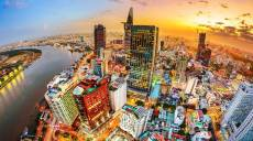 Dòng vốn chảy vào bất động sản sẽ tăng mạnh đầu năm 2021