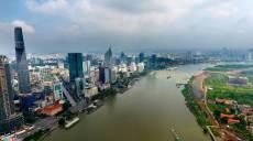 TpHCM: 9 giải pháp phát triển bất động sản trong 5 năm tới