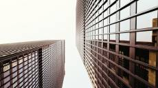 Những lưu ý về mặt pháp lý cho người mua bất động sản lần đầu