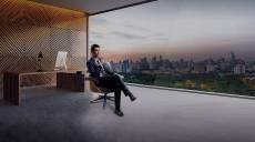 Chuẩn mực căn hộ hạng sang như thế nào trong mắt các chuyên gia?