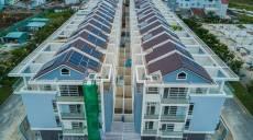 Cách soi pháp lý dự án bất động sản