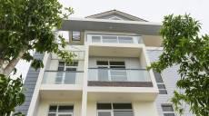 Thị trường bất động sản có thể bị sốc bởi 4 thay đổi sau