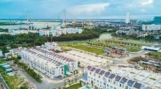 Hà nội và TpHCM hút giới đầu tư bất động sản