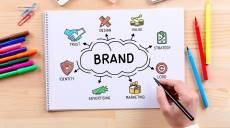 Các bước để xây dựng hình ảnh thương hiệu bất động sản