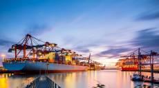 Hạ tầng phát triển mạnh, thị trường địa ốc Phú Mỹ tăng giá chưa từng có