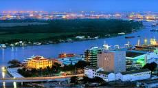 Phát triển 2 bên sông Sài gòn: ba bước thành công