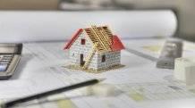 TpHCM đề nghị tăng phí cấp giấy phép xây dựng