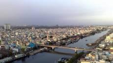 TpHCM chi 13.000 tỷ đồng xây cầu, mở đường giải cứu Nam Sài Gòn