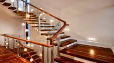 Những lưu ý thiết kế cầu thang tránh gây tổn hại cho Gia chủ