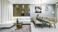 Tại sao bạn nên chọn căn hộ đã hoàn thiện?