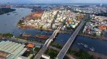 Tại sao phải cấp bách di dời Cảng Tân Thuận?