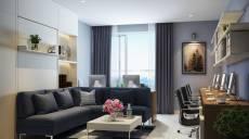 12 Kinh nghiệm cần phải có nếu bạn quyết định mua chung cư