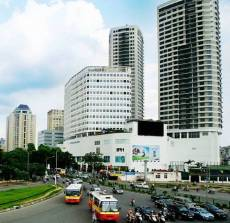 """Sắp diễn ra hội thảo """"Dự báo xu hướng thị trường BĐS Việt Nam 2016"""""""