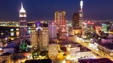 Toàn cảnh thị trường bất động sản Hà Nội & TpHCM quý 1.2019