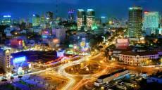 Không xây thêm dự án cao tầng TpHCM & Hà Nội...