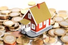 10 bài học quý cần biết khi muốn đầu tư bất động sản có lãi