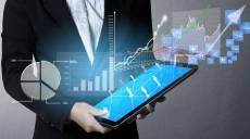 Để quảng cáo Digital cho bất động sản hiệu quả hơn