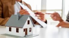 Thăng trầm nghề môi giới bất động sản