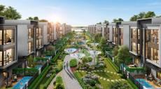 Sân bay, Cao tốc thúc đẩy lực phát triển bất động sản Biên Hòa