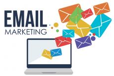 Bí quyết chuyên nghiệp hóa Email Marketing