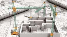 Công trình nào được miễn giấy phép xây dựng (GPXD)